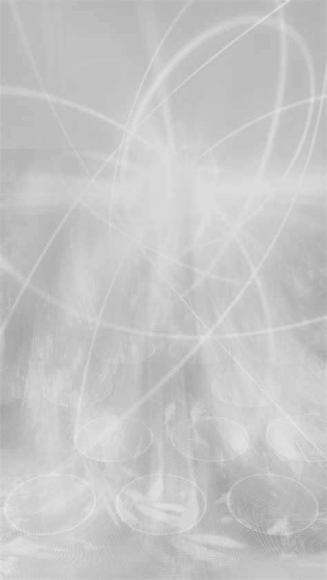 circulo gris degradado wallpapersc iphoneplus