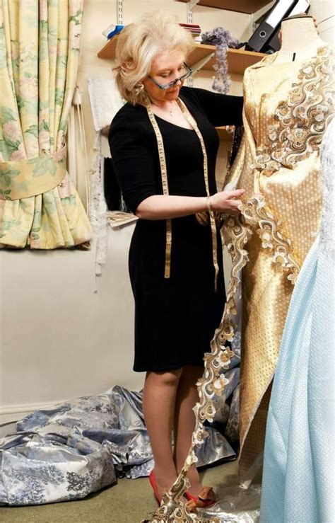 Elizabeth Wardrobe elizabeth ii s wardrobe secrets revealed in new book