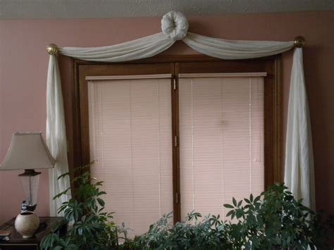 patio door curtain panels how many curtain panels for patio door curtain