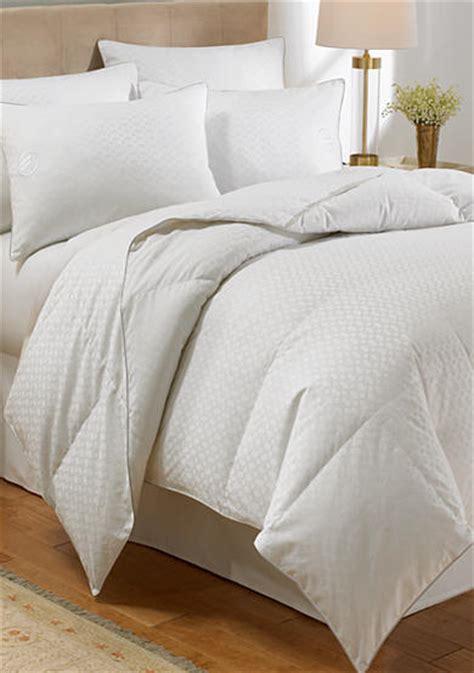 comforter only waverly 174 ellis down alternative comforter online only belk