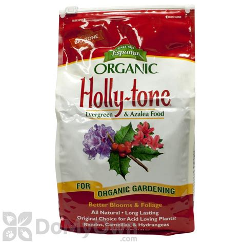 all natural flower food home decorating stores calgary home interior stores near