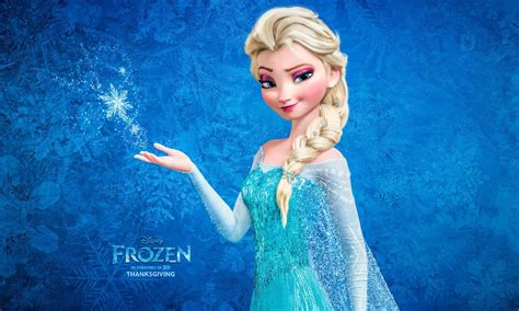 frozen wallpaper to buy frozen movie hd wallpapers hd wallpapers high