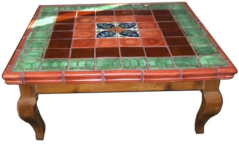 tiled bench tops 100 mexican home decorations decorating tricks to