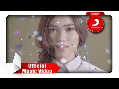 download mp3 isyana terpesona stafaband free download lagu gratis terbaru bursalagu 2017