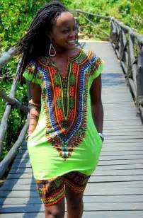 Description for beautiful african dresses collection for girls 2015 12