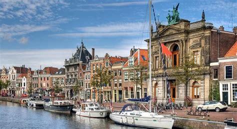 sloep huren haarlem huur een boot en ontdek haarlem - Sloep Delen Haarlem