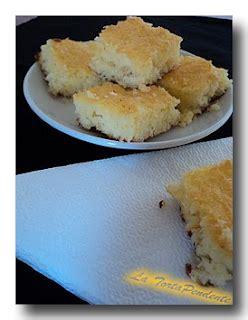 Fare L Imbianchino In Proprio by La Torta Pendente Torta Cocco E Panna Gluten Free E Una