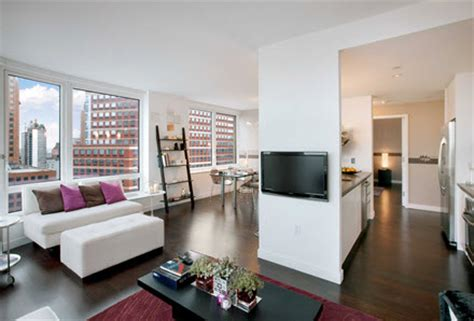 appartement new york hotel r best hotel deal site