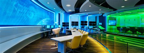 Interior Technology by Energy Technology Interior Design Oz Architecture