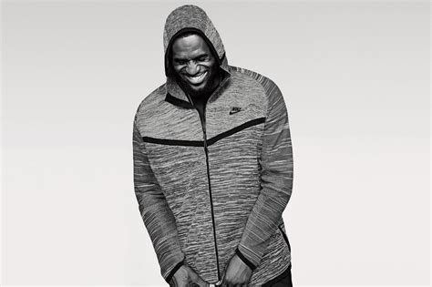 nike tech knit nike tech knit collection and lebron