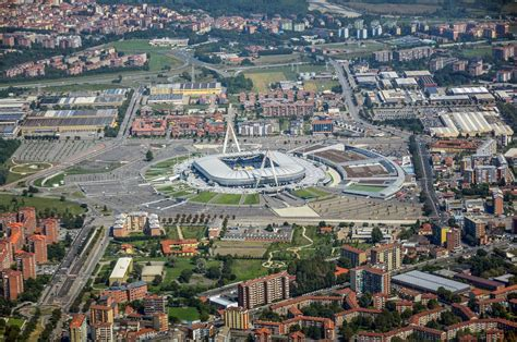 panchina juventus stadium allianz stadium of turin juventus stadium stadiumdb