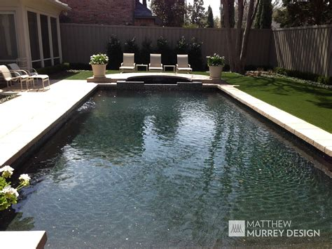 overcrowded outdated backyard   classic contemporary