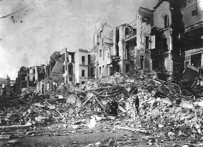 7 Most Deadly Tsunamis In History by 1908 Messina Tsunami 7 Most Deadly Tsunamis In History