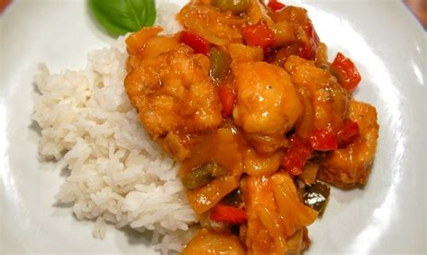 recipes with chicken for make a delicious dish at your