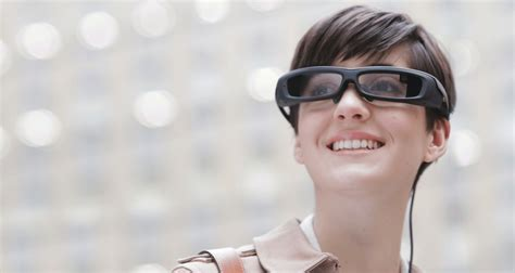Home Design Software Reviews 2015 sony releases smart glasses wiproo