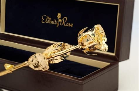 50th Wedding Anniversary Gifts Ideas   Top 10 for 2018