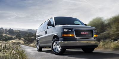 car owners manuals free downloads 2011 gmc yukon xl 1500 spare parts catalogs download 2011 gmc savana owner manual free download repair service owner manuals vehicle pdf