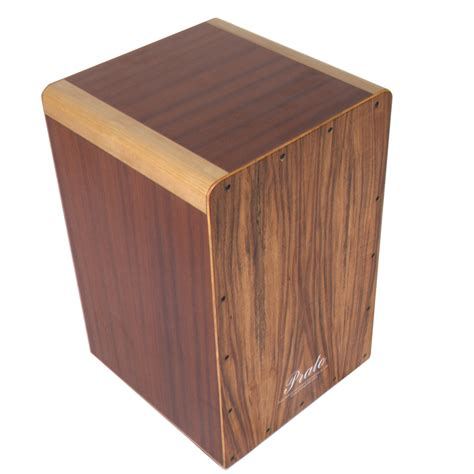 Box Drum Box Koa Cajon Box Drum Wholesale Percussion