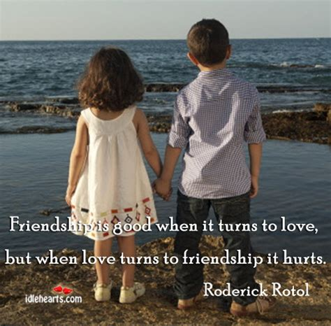images of love and friendship great quotes about love and friendship quotesgram