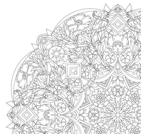 detailed colouring pages to print 23494 bestofcoloring com