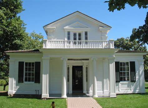 25 best ideas about greek revival home on pinterest best 25 greek revival home ideas on pinterest