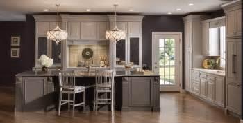 merillat kitchen cabinets reviews merillat kitchen cabinets the detail for merillat