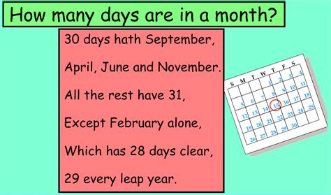 new year is how many days days in a month welcome to sapphire class