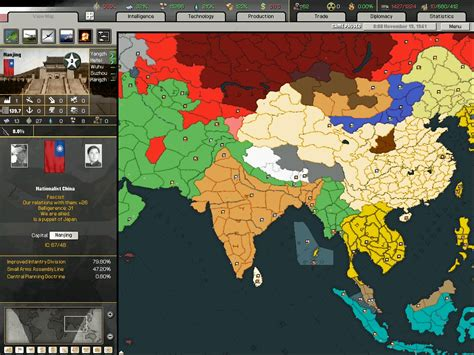 arsenal democracy arsenal of democracy screenshots and wallpapers envul