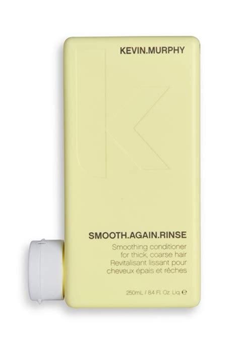 Eskulin Shoo Soft Silky 200 Rumah kevin murphy smooth again kevinmurphy smooth again rinse professional haircare kevin murphy