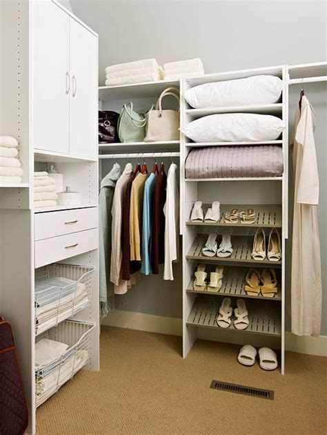 best closet organizer company 66 best images about turning my spare bedroom into a
