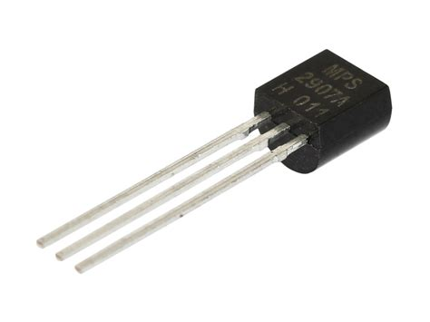 transistor o mosfet what is transistor