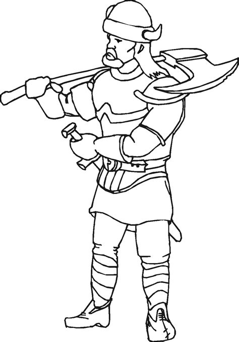 knights coloring pages to print free cool knights coloring pages