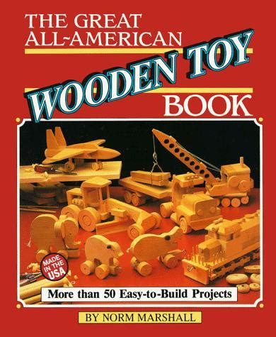 wooden toys projects plans diy   plan