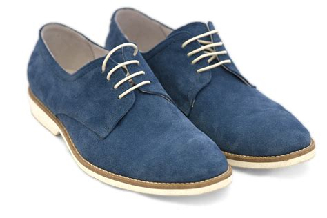 blue suede shoes gentlemen s corner blue suede shoes accessories shoes