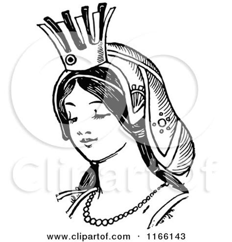 clipart vintage black  white coronet crown  royalty