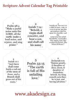 catholic advent calendar bible verses printable 1000 images about christmas advent on pinterest