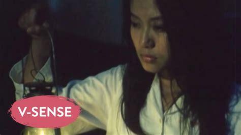 Film Vietnam Semi | vietnamese war movie the sleepwalking woman top