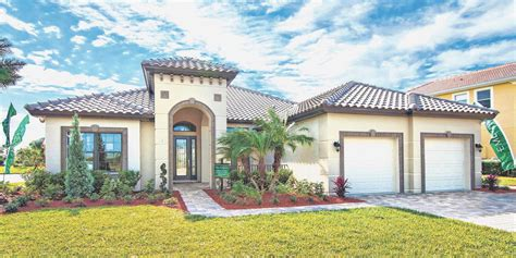 2015 parade of homes winners announced hbca of