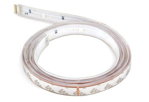 Philips 800284 Hue Lightstrip Plus fita led philips hue lightstrip plus 800284 r 770 00 em