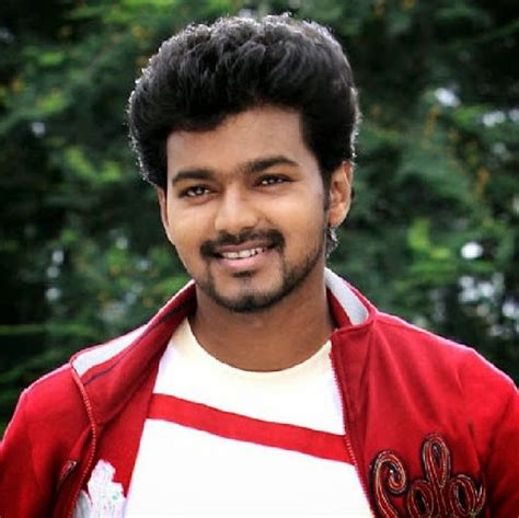 vijay in new hd wallpapers com 1st name all on people named lekha songs books gift