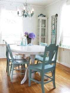 1000 images about dining rooms on dining room