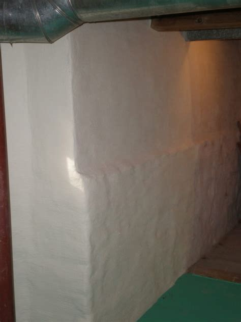 waterproofing basement walls from inside to prepare your home and yard for warmer months