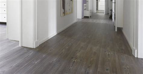 Best Vinyl Plank Flooring 21 Tips How To Clean Vinyl Plank Flooring The Best Way