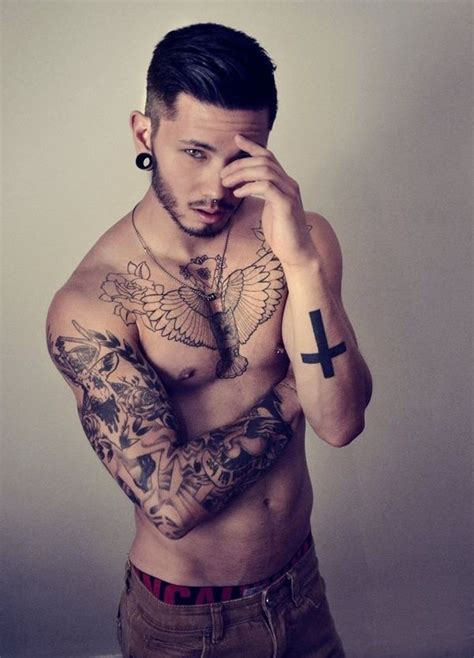tattoo under arm man 22 best images about tattoo 2016 on pinterest