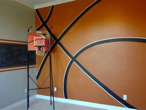 google themes basketball best 25 basketball wall ideas on pinterest basketball