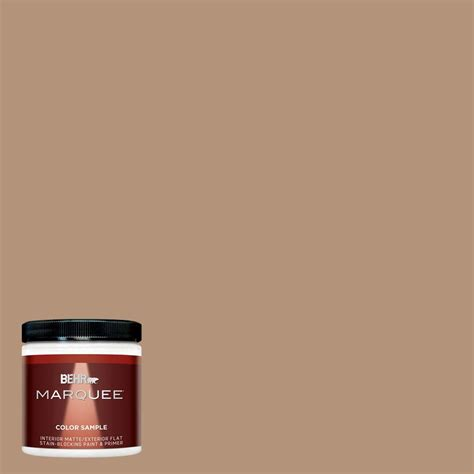 latte paint color home depot ideas behr premium plus ultra 1 gal 290c 3 chai latte satin paint