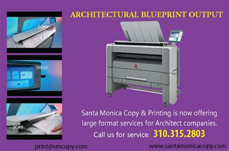 Blueprint Copies Near Me | 100 blueprint copies near me coos bay printing