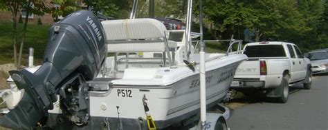 boat transport from usa to canada boat shipping boat transport usa to canada 800 462 0038