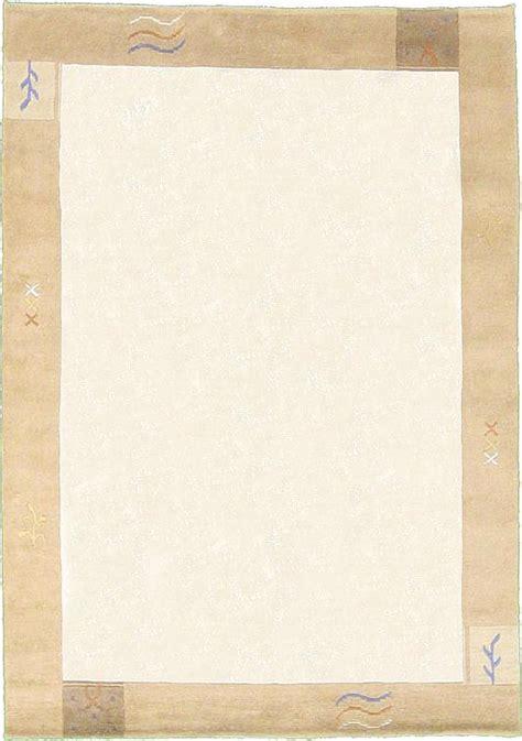 10 ft square tibetian rugs beige 5 6 x 7 10 indo tibet rug area rugs irugs uk