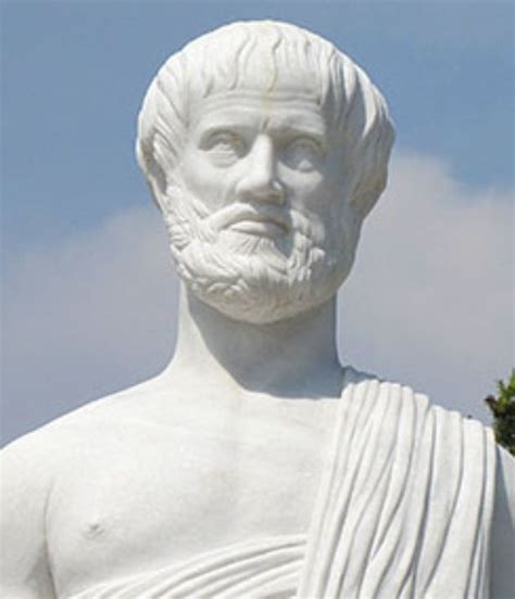 biography aristotle greek philosopher 111 best images about greek philosophers on pinterest